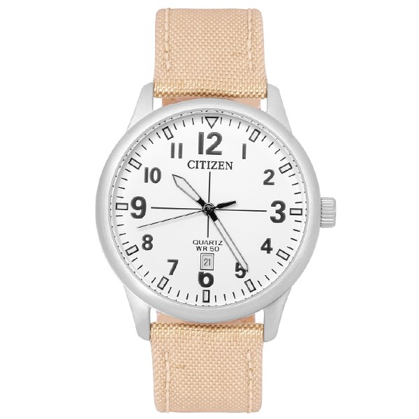 Đồng hồ Nam Citizen BI1050-05A