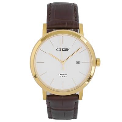 Citizen BI5072-01A - Nam