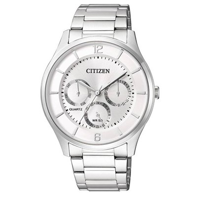 Citizen AG8351-86A - Nam