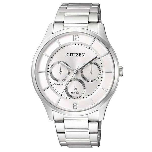Đồng hồ Nam Citizen AG8351-86A
