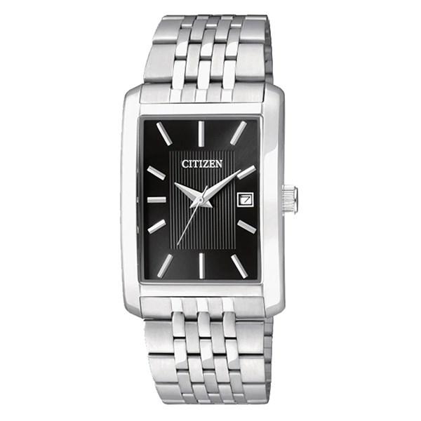 Đồng hồ Nam Citizen BH1671-55E