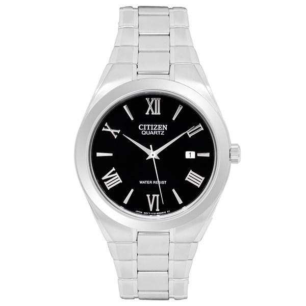 Đồng hồ Nam Citizen BI0950-51E