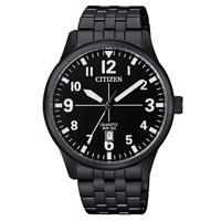Đồng hồ Nam Citizen BI1055-52E