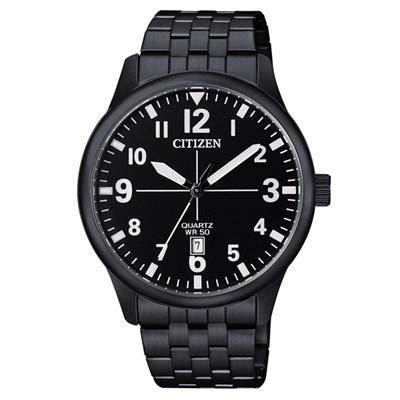 Citizen BI1055-52E - Nam