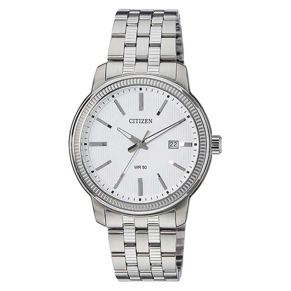 Đồng hồ Nam Citizen BI1081-52A
