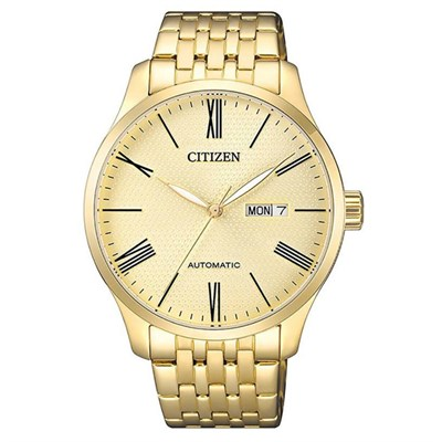 Đồng hồ Nam Citizen NH8352-53P