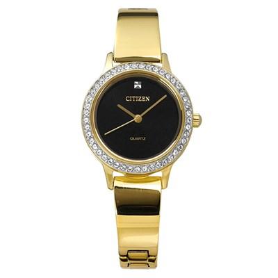 Đồng hồ Nữ Citizen EJ6132-55E