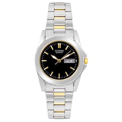 Đồng hồ Nữ Citizen EQ0564-59E