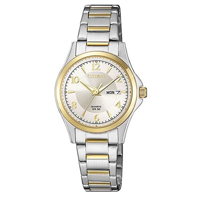 Đồng hồ Nữ Citizen EQ0595-55A