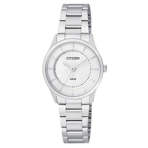 Đồng hồ Nữ Citizen ER0201-56A