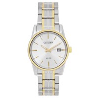 Đồng hồ Nữ Citizen EU6004-56A