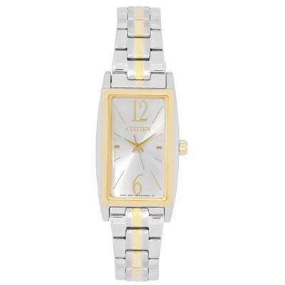 Đồng hồ Nữ Citizen EX0304-56A