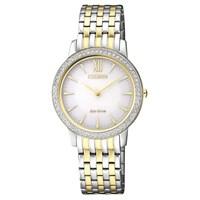 Đồng hồ Nữ Citizen EX1484-81A