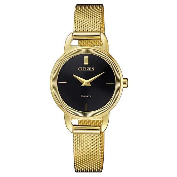 Đồng hồ Nữ Citizen EZ7002-54E