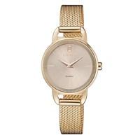 Đồng hồ Nữ Citizen EZ7003-51X