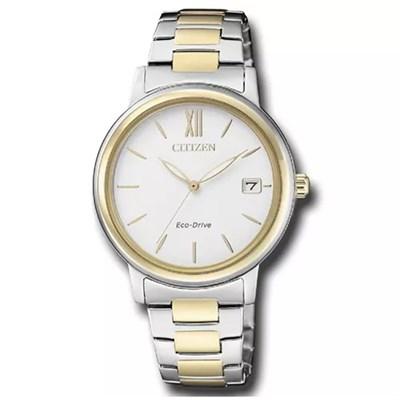 Đồng hồ Nữ Citizen FE6094-84A