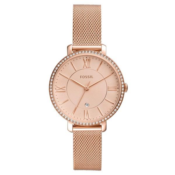 Đồng hồ Nữ Fossil ES4628