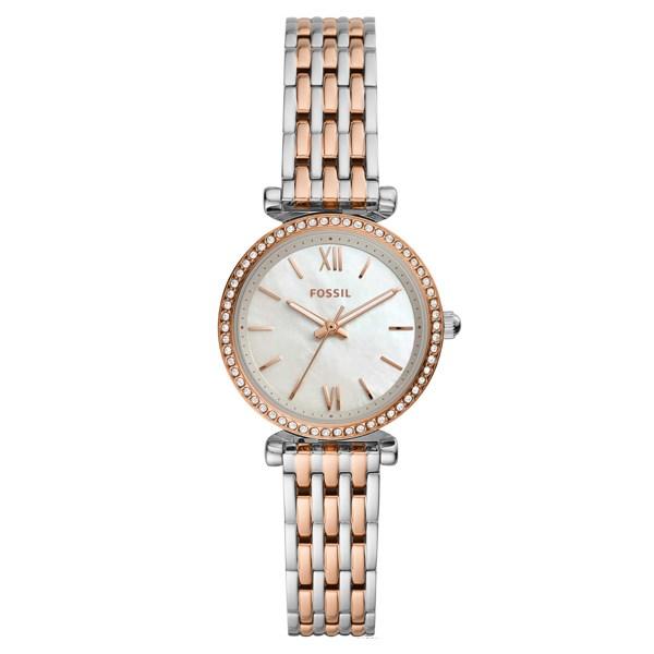 Đồng hồ Nữ Fossil ES4649