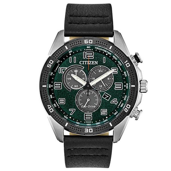 Đồng hồ Nam Citizen AT2441-08X