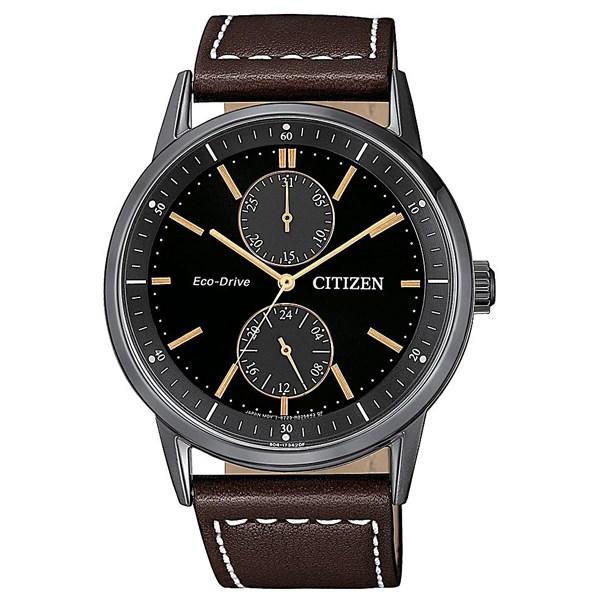 Đồng hồ Nam Citizen BU3027-16E