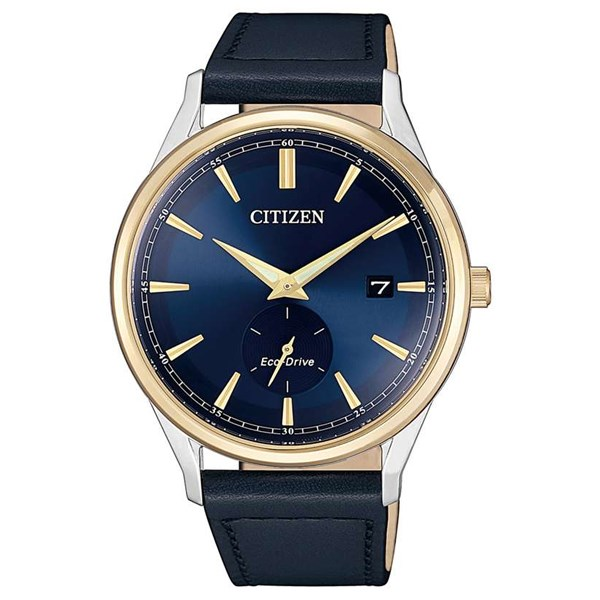 Citizen BV1114-18L - Nam