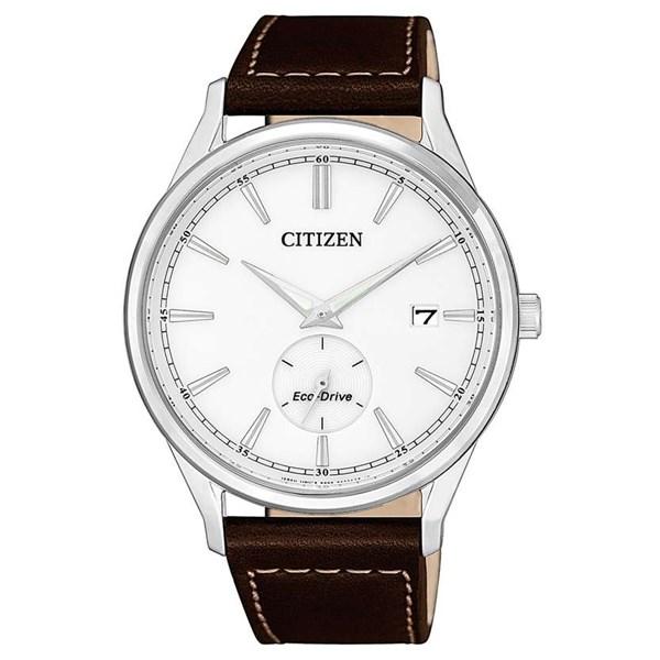 Citizen BV1119-14A - Nam Nam