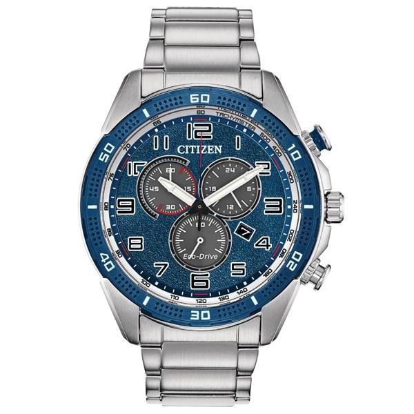 Đồng hồ Nam Citizen AT2440-51L