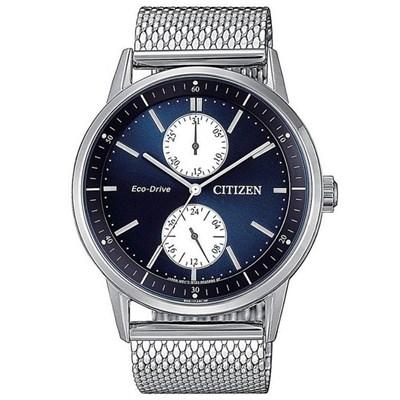 Citizen BU3020-82L - Nam