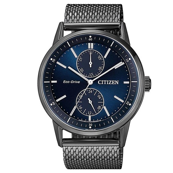 Đồng hồ Nam Citizen BU3027-83L