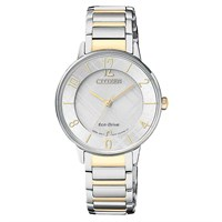 Đồng hồ Nữ Citizen EM0524-83A