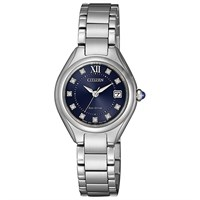Đồng hồ Nữ Citizen EW2540-83L