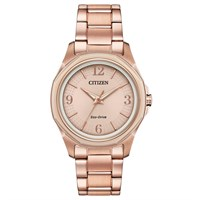 Đồng hồ Nữ Citizen FE7053-51X