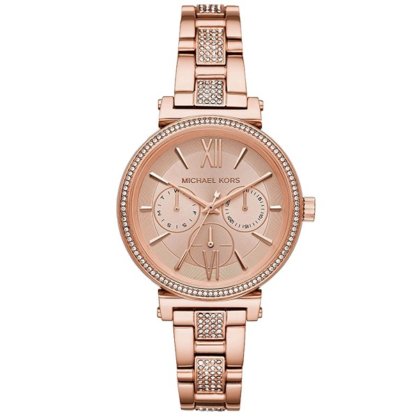 Đồng hồ Nữ Michael Kors MK4354