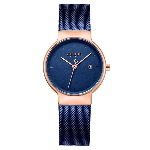 Đồng hồ Nữ Julius Star JS-009LD