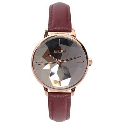 Đồng hồ Nữ Elio EL002-01
