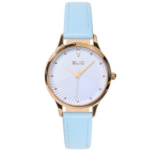 Đồng hồ Nữ Elio EL006-01
