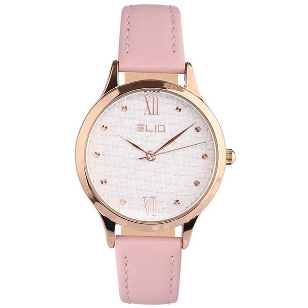 Đồng hồ Nữ Elio EL008-01