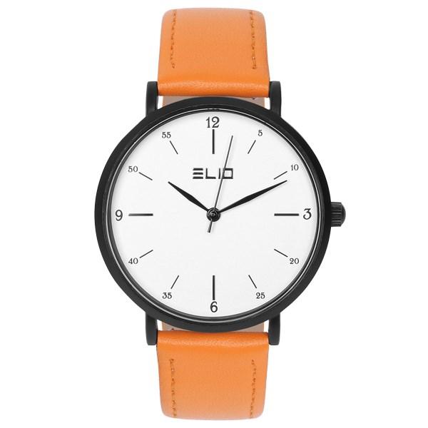 Đồng hồ Nữ Elio EL010-01