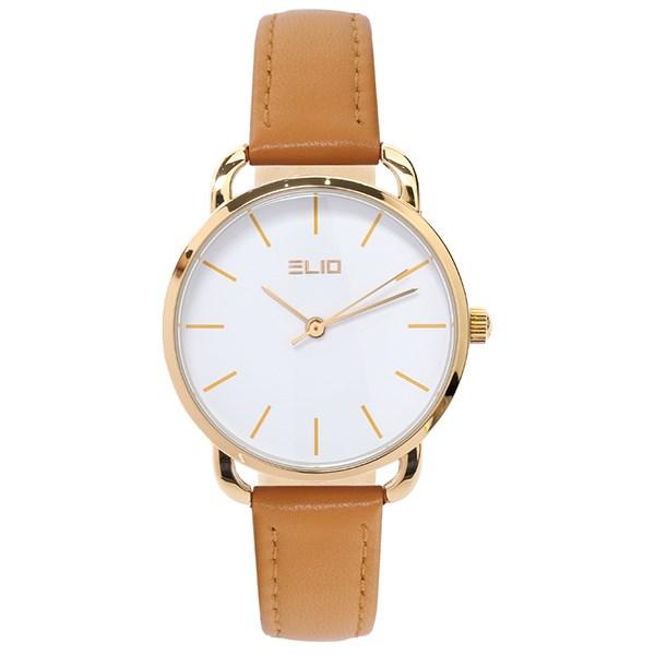 Đồng hồ Nữ Elio EL011-01