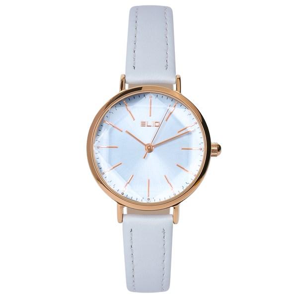 Đồng hồ Nữ Elio EL012-01