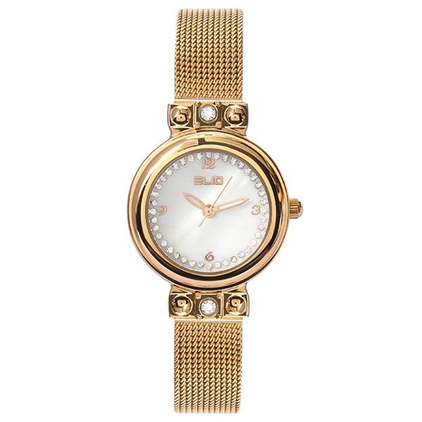Đồng hồ Nữ Elio ES001-01