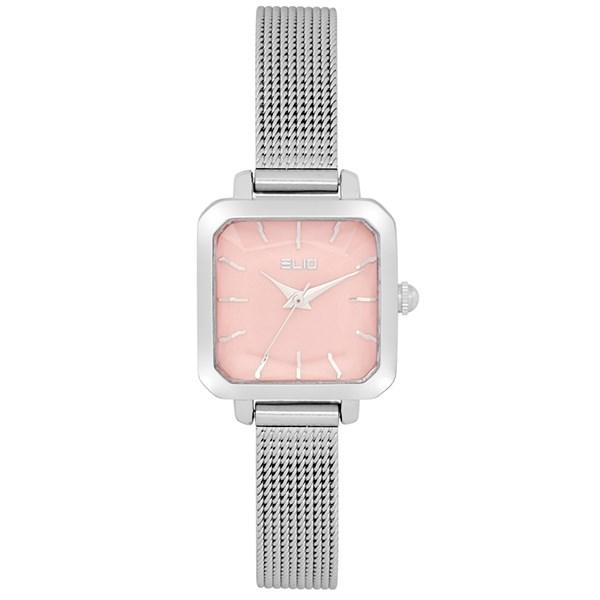 Đồng hồ Nữ Elio ES002-01