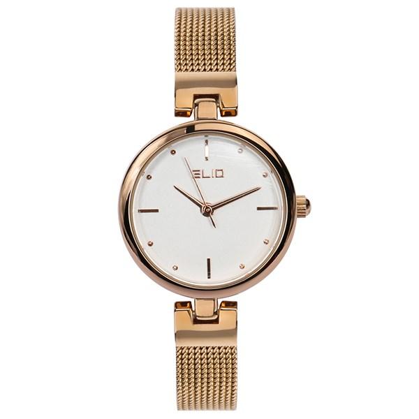 Đồng hồ Nữ Elio ES003-01