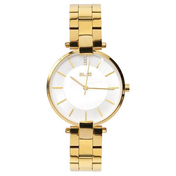 Đồng hồ Nữ Elio ES007-02