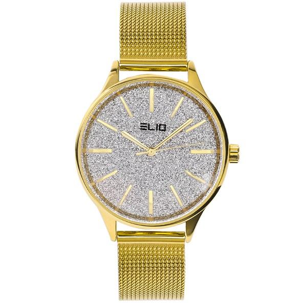 Đồng hồ Nữ Elio ES004-01
