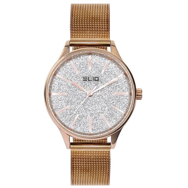 Đồng hồ Nữ Elio ES004-02