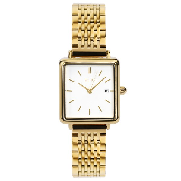 Đồng hồ Nữ Elio ES005-01