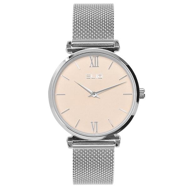 Đồng hồ Nữ Elio ES006-01