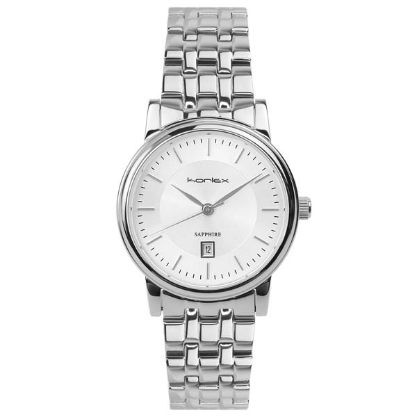 Đồng hồ Nữ Korlex KS001-01