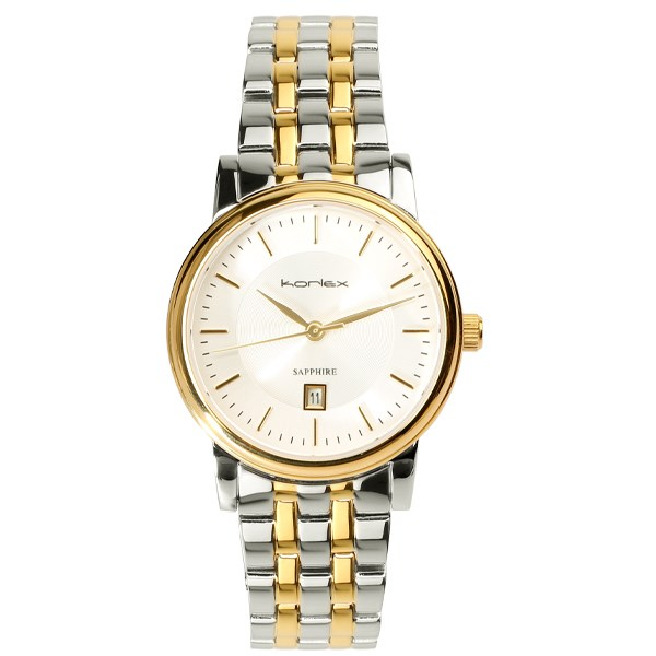 Đồng hồ Nữ Korlex KS001-02